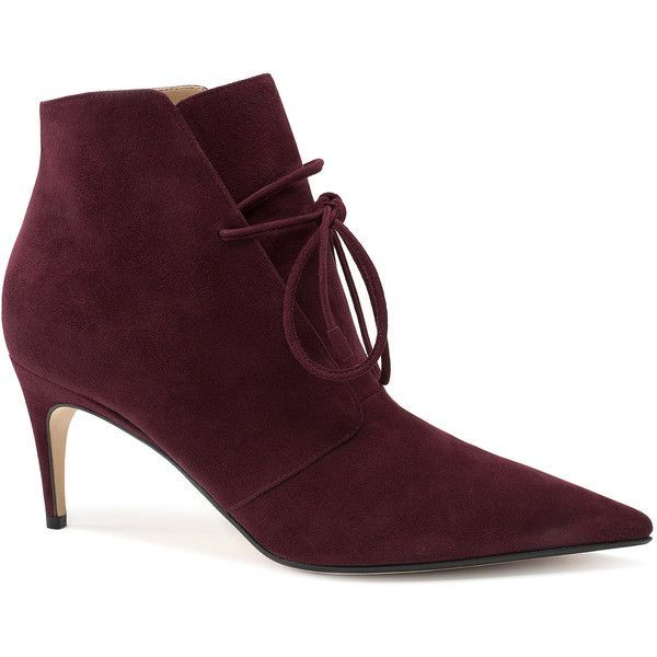 Sergio Rossi Jenna Suede Booties outlet wholesale price discount low shipping fee clearance sneakernews PPwiA