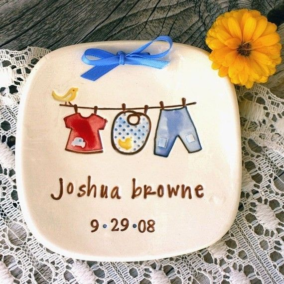 Personalized baby girl birth plate gift for baby baby plate personalized baby girl birth plate gift for baby baby plate personalized girls birth announcement plate w birth stats new mom gift negle Gallery