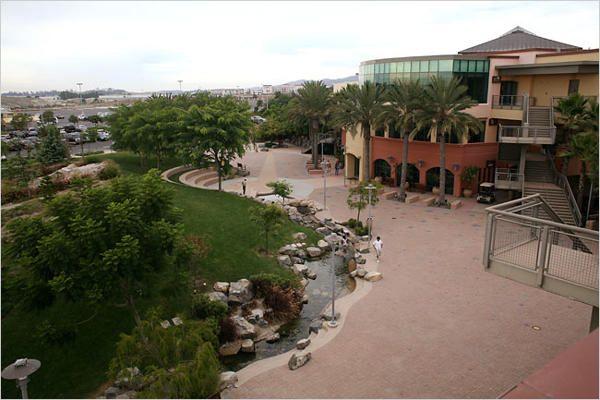 07c2eb152ff1fe5197b77241ae530d89 - St Ignatius Palm Beach Gardens Fl
