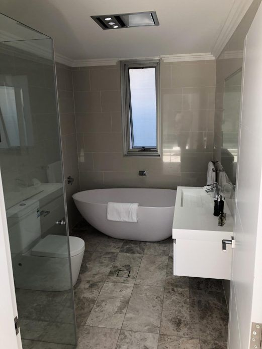 bathroom design ideas melbourne renovation ideas on bathroom renovation ideas melbourne id=80593