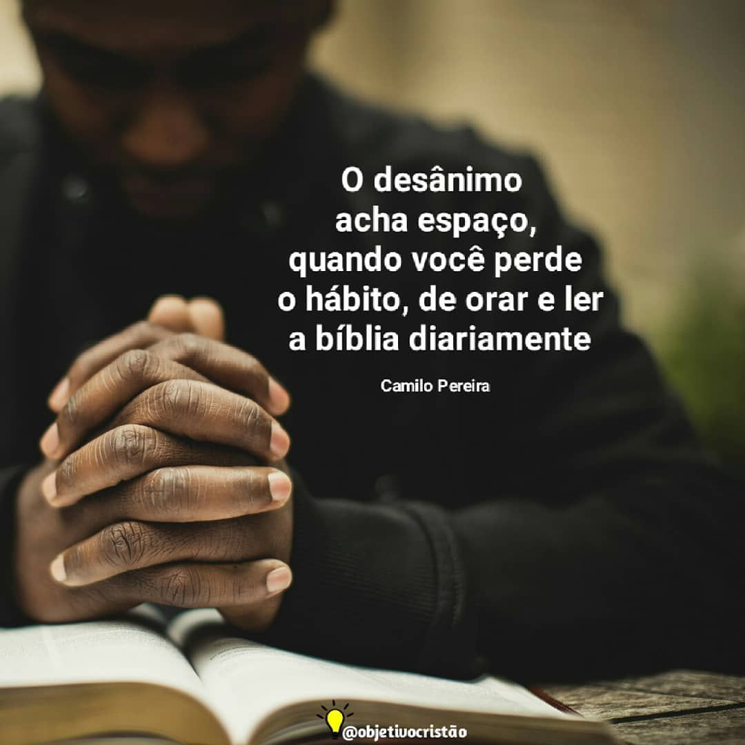 Causa Do Desânimo Conselhos Pinterest God Christ E God Is Good