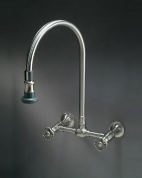 Steam Valve Original Kitchen Faucet Kitchen Faucet With Sprayer Wall Mount Kitchen Faucet Kitchen Faucet