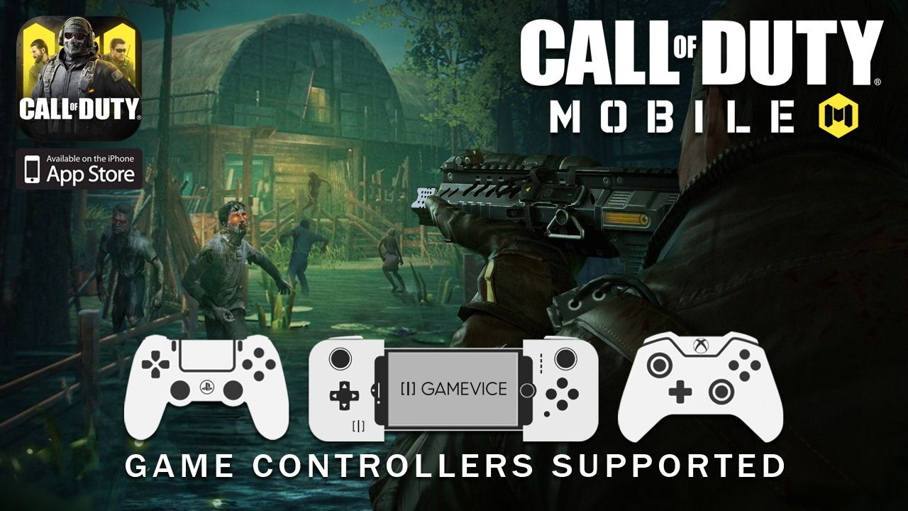 Pin by MFi4Gamerz on MFi Controller Games Ios games