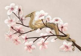 Pin By Mary Anne Davoli On Things I Love Dragon Sleeve Tattoos Dragon Tattoo For Women Small Dragon Tattoos
