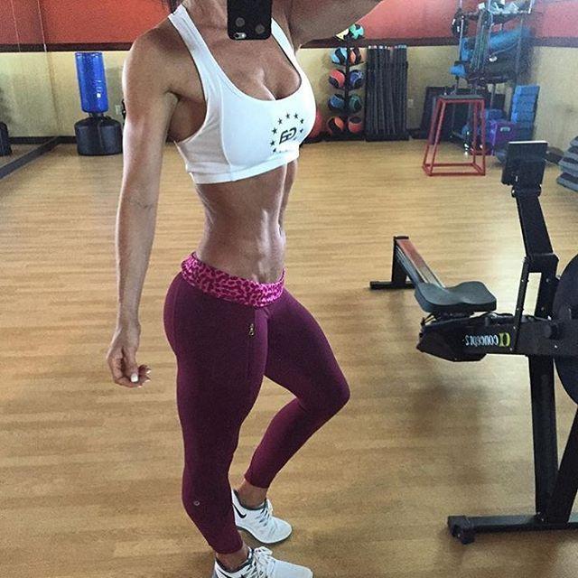 Amber dawn yoga pants com