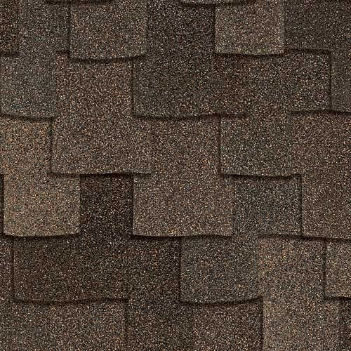 Best Owens Corning™ – Woodmoor® – Asphalt Roofing Shingle 400 x 300