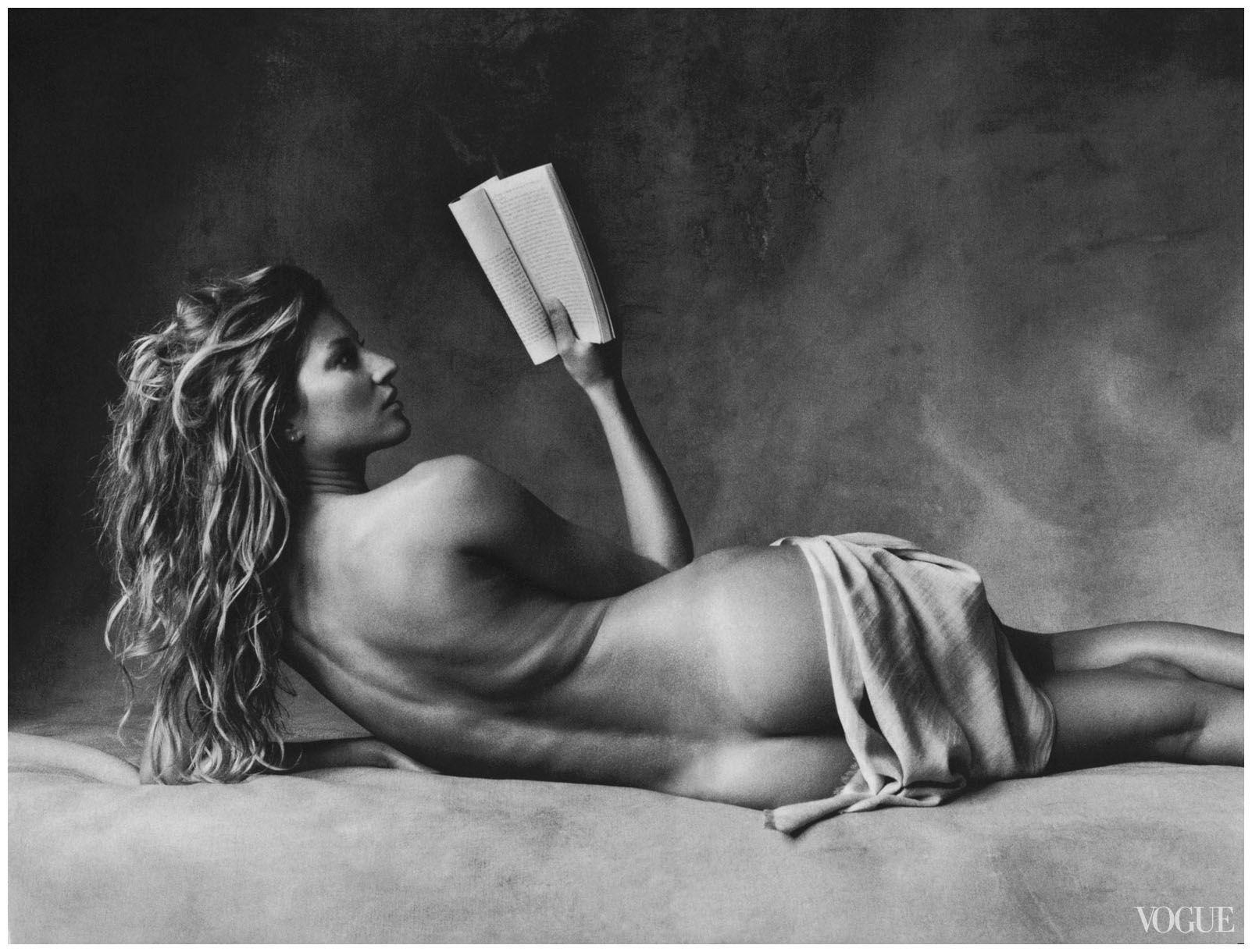 Erotica Gisele Bundchen nudes (35 photo), Pussy, Leaked, Twitter, swimsuit 2006