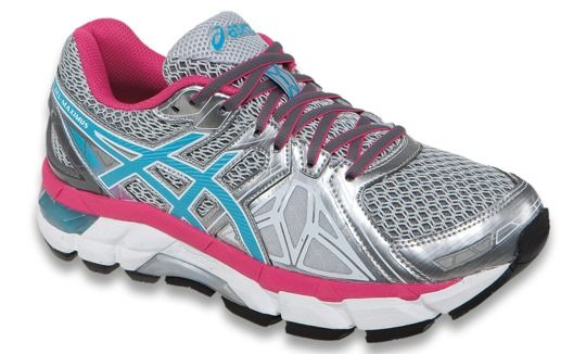 GEL Fortify™ | Asics running shoes, Running shoes, Asics