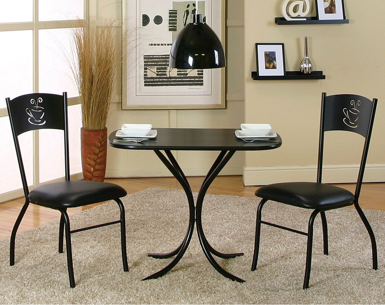 Kitchen Tables Sets Defining The Best Dining Table Set Efficiently Kitchen Table Settings Dining Room Design Pub Table Sets [ 882 x 1112 Pixel ]