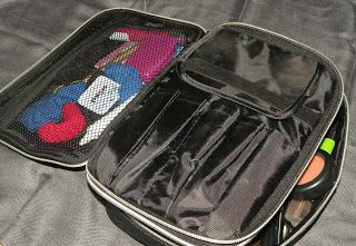 My Favorite Makeup Bag From Bh Cosmetics