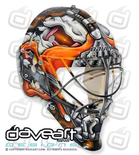 Viktor Fasth has turned a lot of heads in Anaheim this ...
