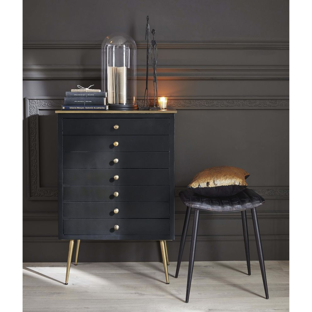Storage Units With Images Black Bedroom Furniture Black Furniture Bedroom Black