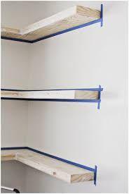 Resultado De Imagem Para Corner Shelves Decoration Floating