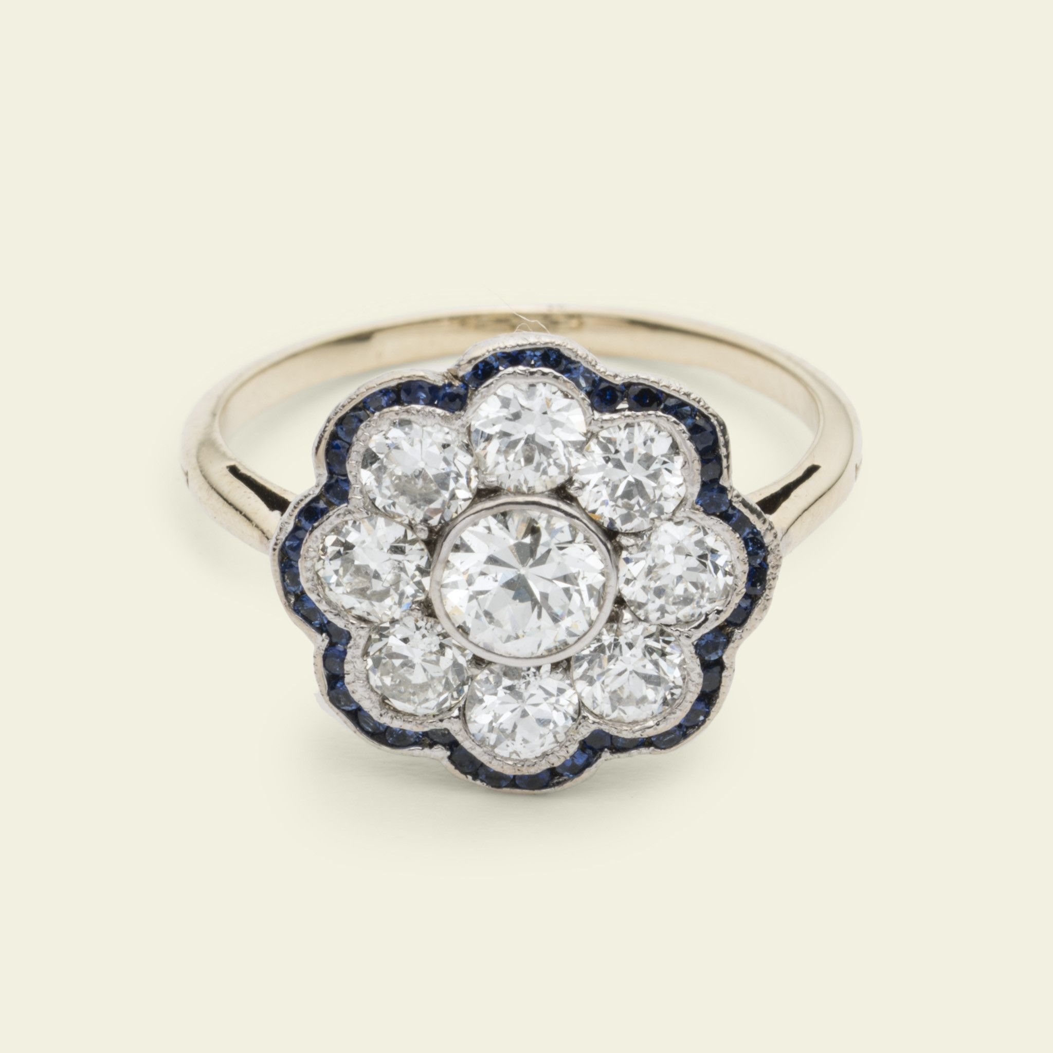 diamonds micropav faq pave micropave pav are blog micropavevintagering between engagement ring style vintage durable rings the french difference ritani more diamond and than settings