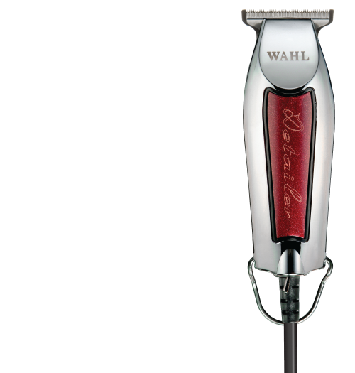 5 STAR DETAILER $58    Extra-wide precision close cutting trimmer excellent for lining & artwork