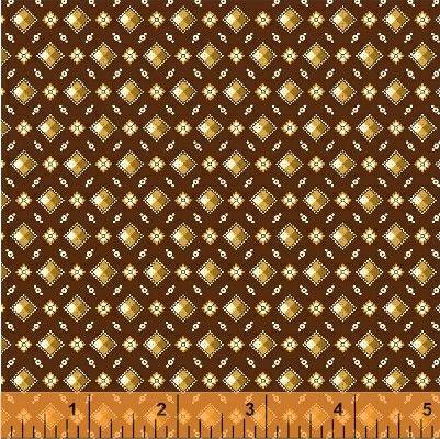 Dear Jane® II, 32710-3, Windham Fabrics
