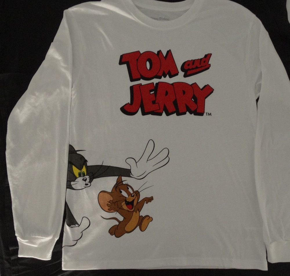 Pin On Tom And Jerry [ 953 x 1000 Pixel ]