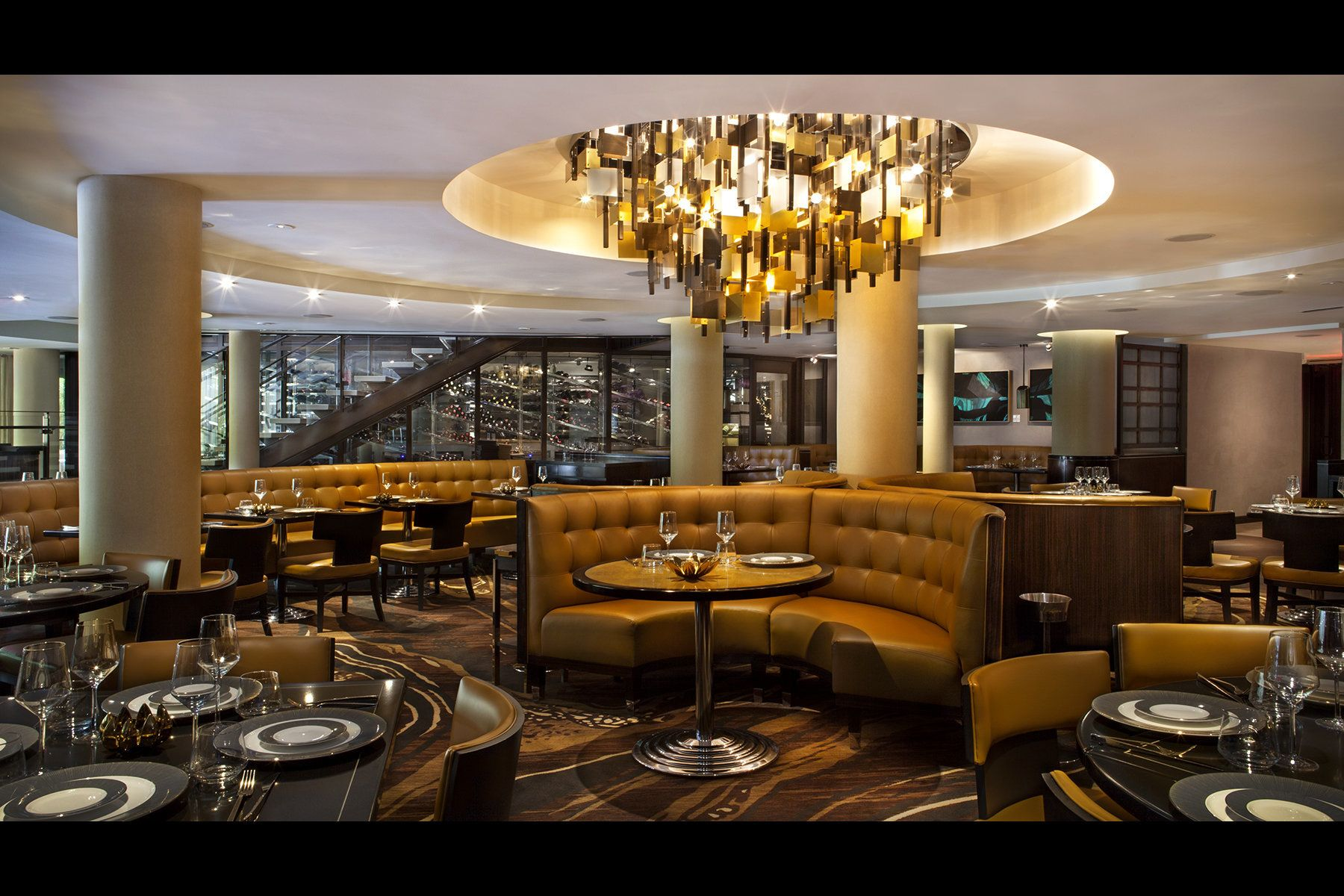 miami beach steakhouse fontainebleau miami beach stripsteak by