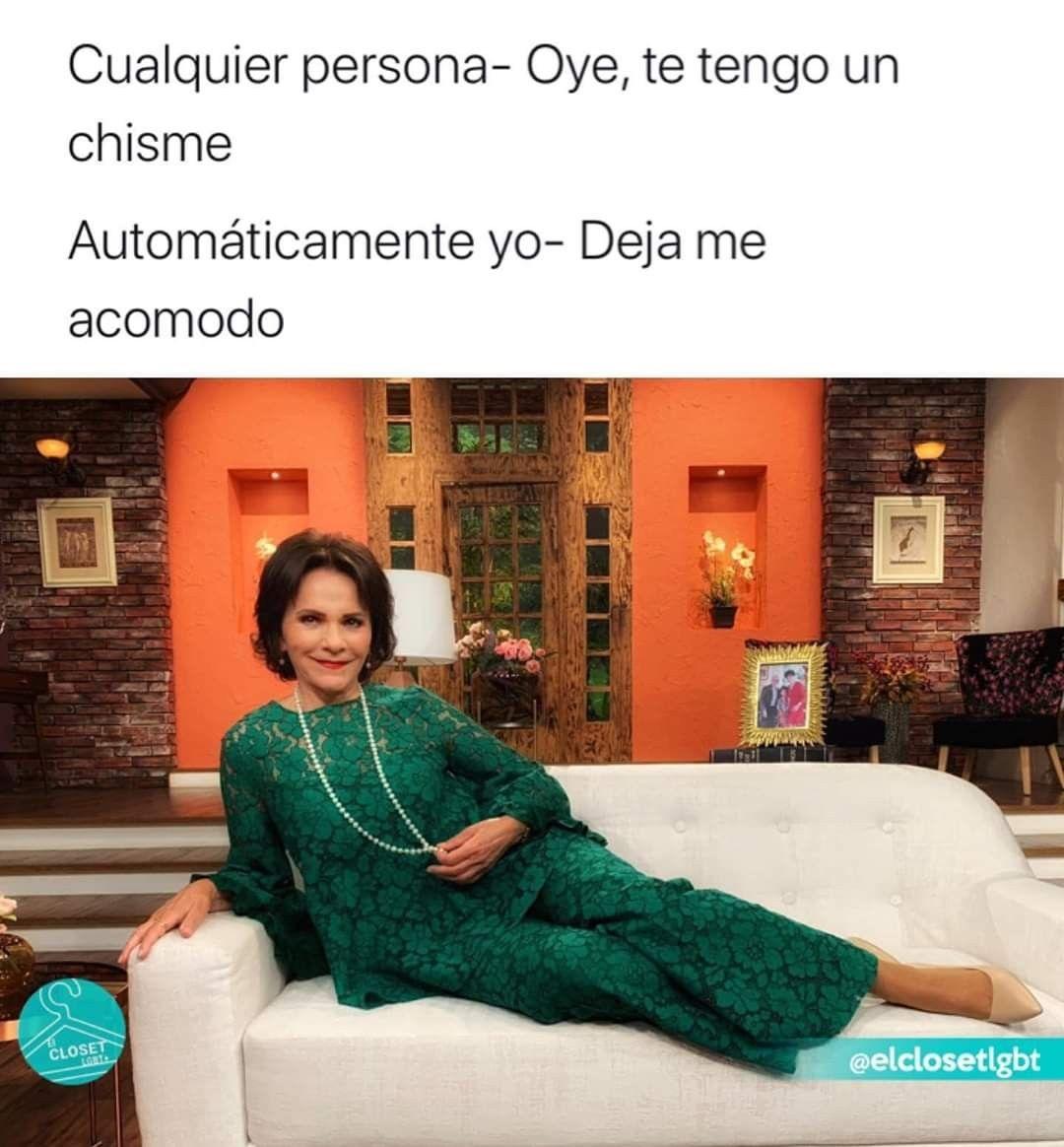Pin By Yoselin On Whatever Bob Meme Funny Spanish Memes Spanish Memes