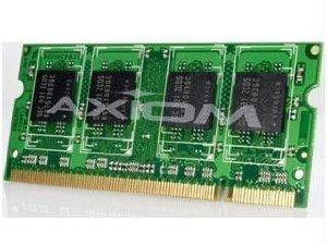 Axiom Memory Solution,lc Sodimm For Toshiba