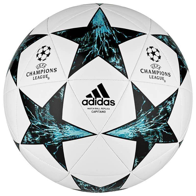 odio claramente Inicialmente  Futball-KIPSTA Labdarúgás - Cardif Capitano futball-labda ADIDAS - Futball  labda és kiegészítők | Soccer ball, Nike soccer ball, Ball