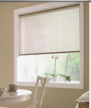 Tenda rullo finestra cerca con google tessuti e tende - Tenda per finestra bagno ...
