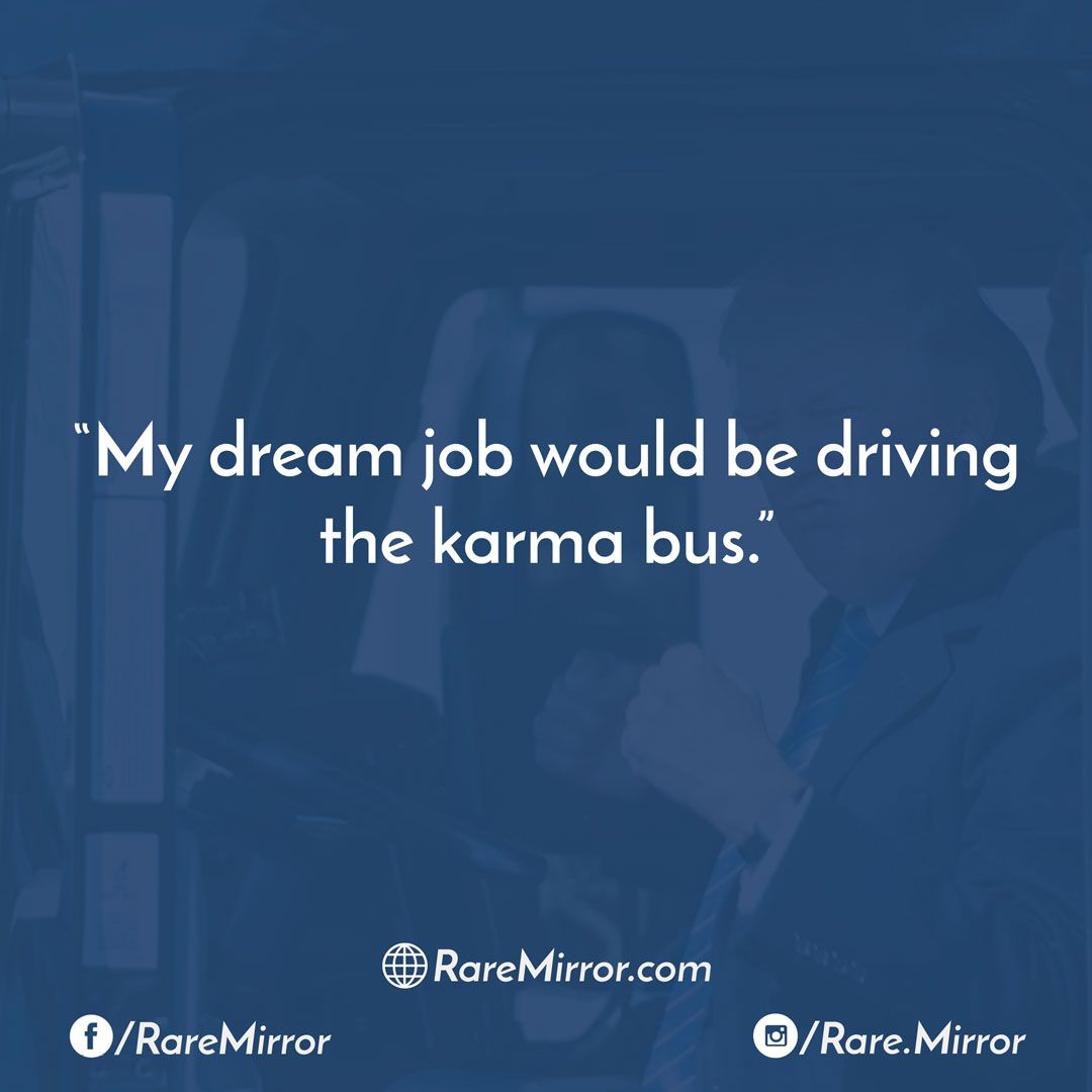 Raremirror Raremirrorquotes Quotes Like4like Likeforlike Likeforfollow Like4follow Follow Followback Follow4f Karma Quotes Funny Quotes Comedy Quotes