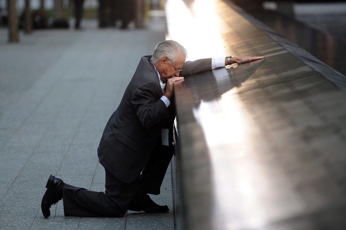 9-11-anniversary-memorial-