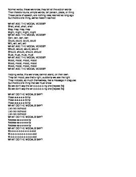 What does the fox say lyrics song - photo#40