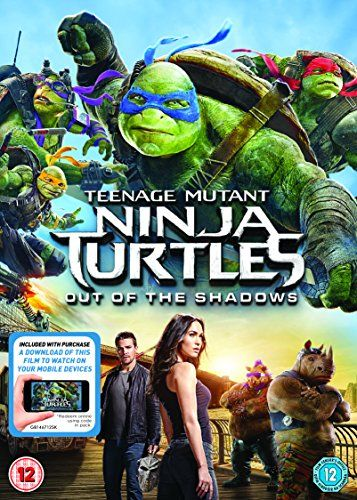 Teenage Mutant Ninja Turtles: Out Of The Shadows (DVD + D... https://www.amazon.co.uk/dp/B01G93UGG4/ref=cm_sw_r_pi_dp_x_2K2kyb4FXQ7PV