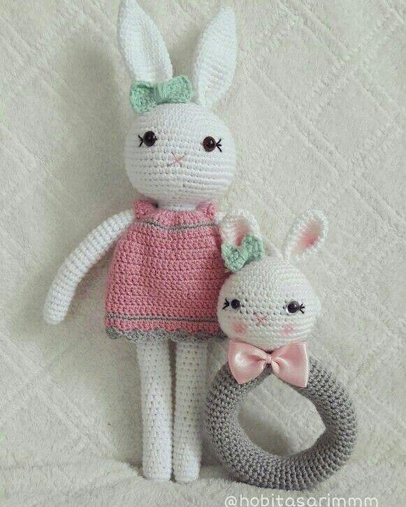 Amigurumi Miniş Bebek 1 (Baş) Amigurumi Miniş Baby 1 ( Head) - YouTube | 726x581