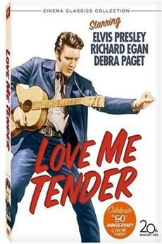 Download love me tender 1956 yify torrent for 720p mp4 movie in download love me tender 1956 yify torrent for 720p mp4 movie in yify ccuart Gallery