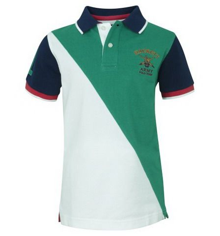 cheap ralph lauren online Hackett London Army Polo Shirt Green ...