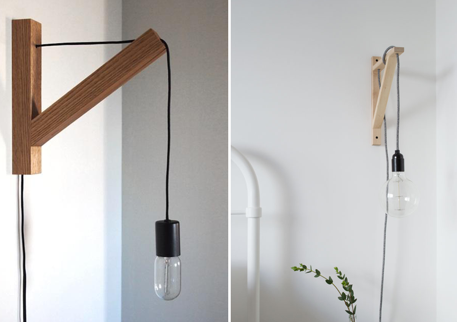 Diy Exposed Light Bulb Hanging Light Bulbs Diy Hanging Light Hanging Lights