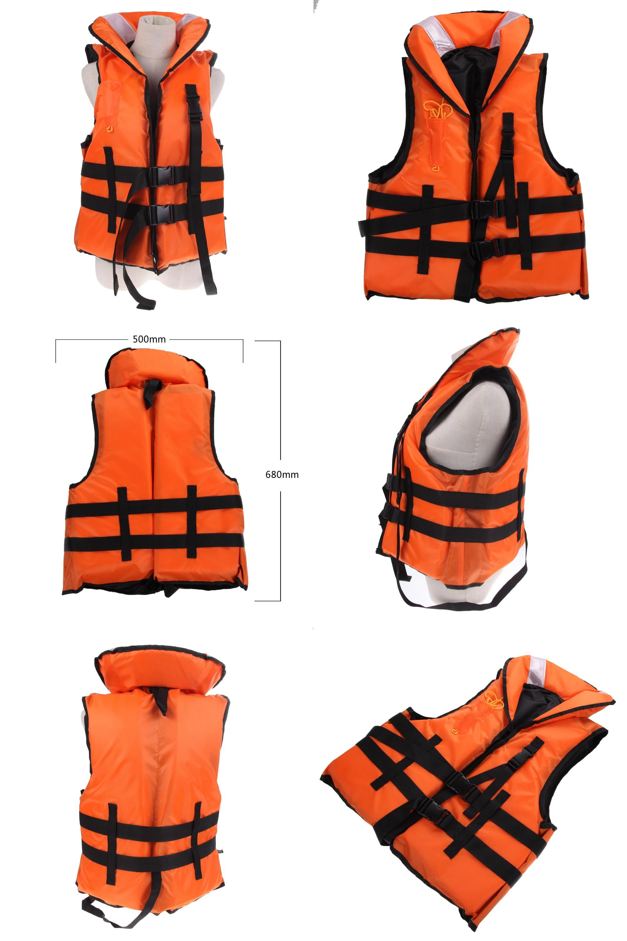 [Visit to Buy] High Quality Prevention Flood Fishing