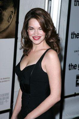 Tammy Blanchard actress