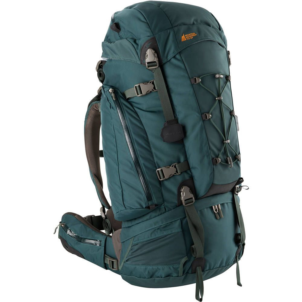 MEC Ibex 80 Backpack - Mountain Equipment Co-op. Free Shipping Available fbb91a92eefe5