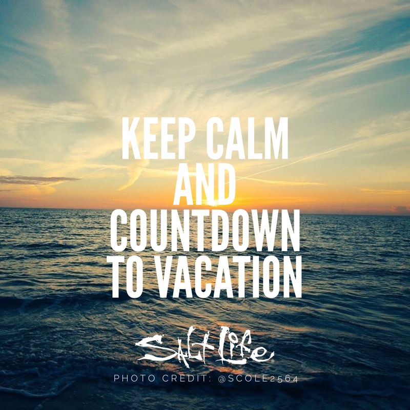 Vacation Quotes 66 Days Til Colorado And 184 Days Til Hawaii  Wanderlust