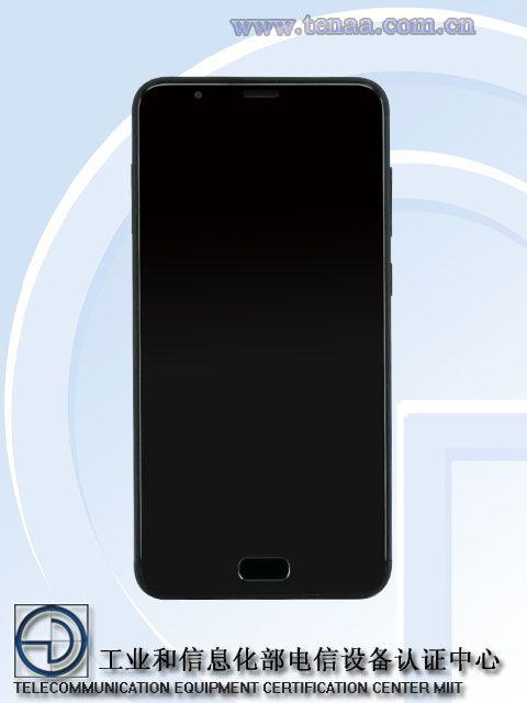 Rumored Model Of ASUS Zenfone Go 2 Goes Through TENAA