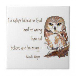 Wonderbaarlijk Pin op Quotes - Owl wisdom VG-03