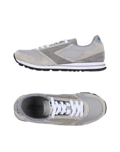 ac7aafe248d BROOKS. Men SneakersMen s ...
