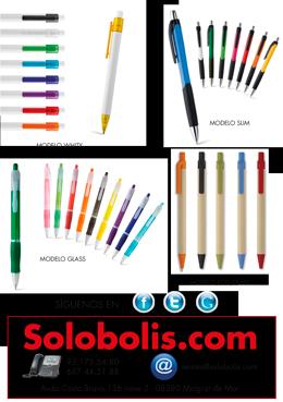 www.solobolis.es