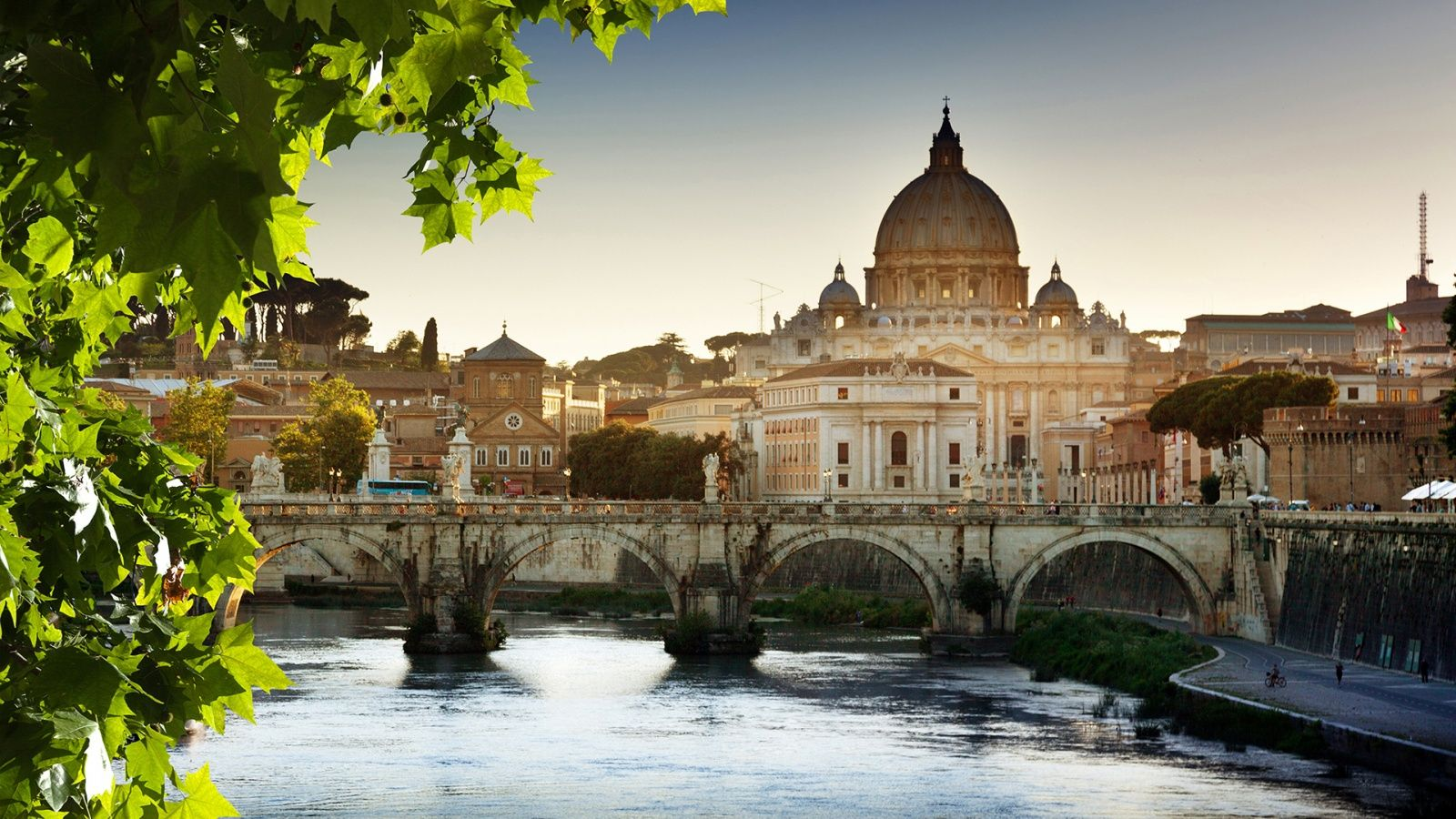 undefined Rome Wallpaper (39 Wallpapers) | Adorable Wallpapers ...