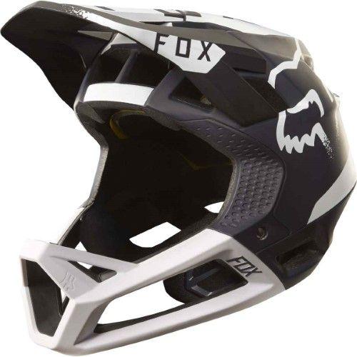 Pin By Josh Storey On Gear For Adventure In 2020 Mountain Bike Helmets Mountain Bike Girls Bike Helmet