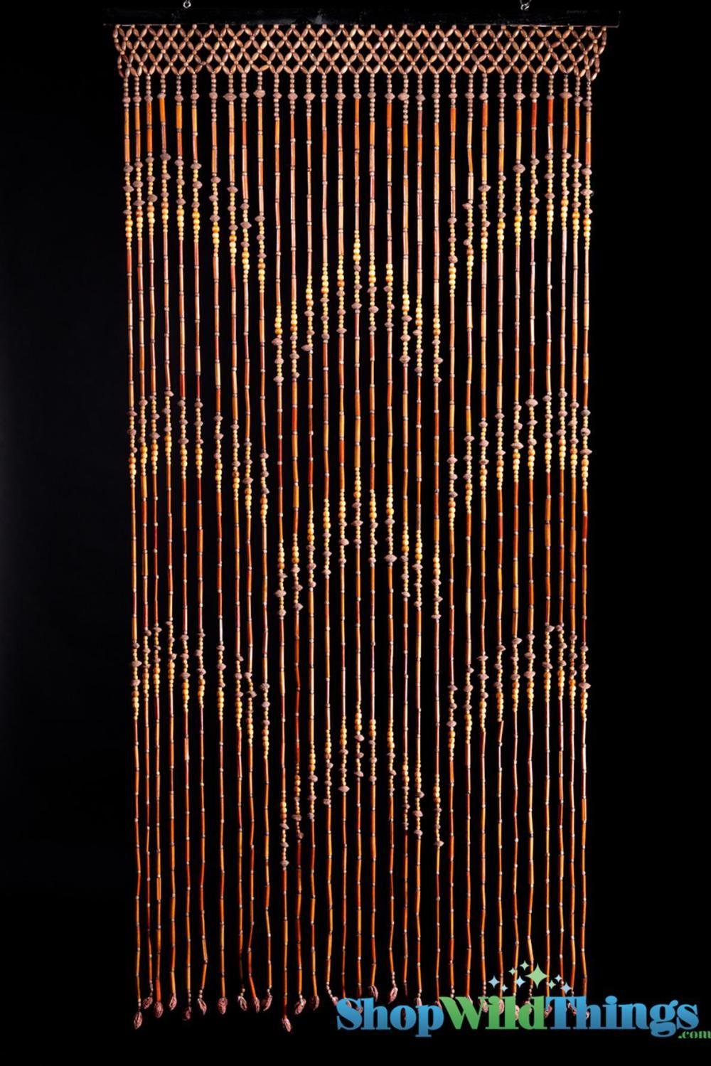 23 Best Inexpensive Beaded Door Curtains Ikea Beaded Curtains