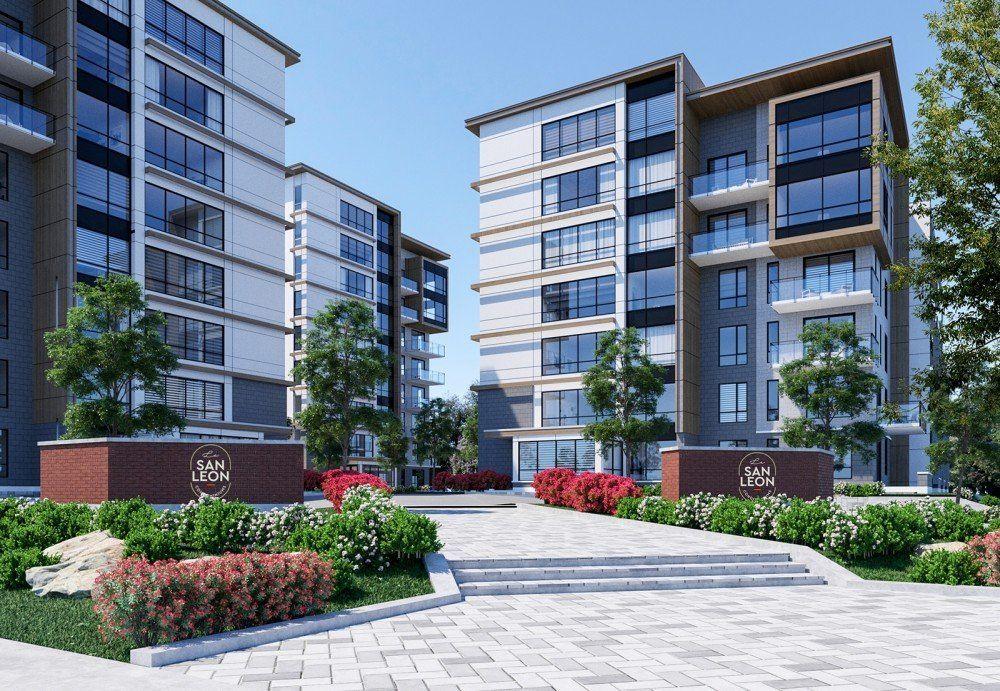 Peut On Encore Faire De Bonnes Affaires En Immobilier Condo Condominium Condos For Sale