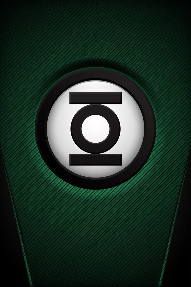 Green Lantern Wallpaper Click Pic For More Options Green Lantern Wallpaper Green Lantern Green Lantern Symbol