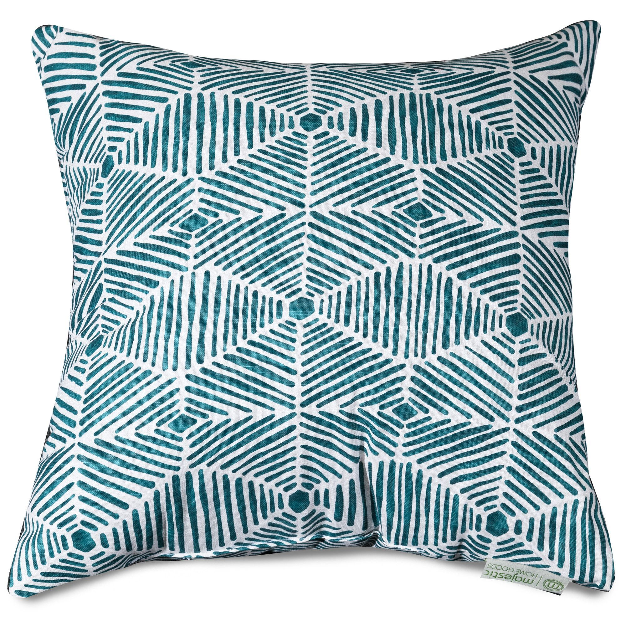 Charlie throw pillow throw pillows pillows and products