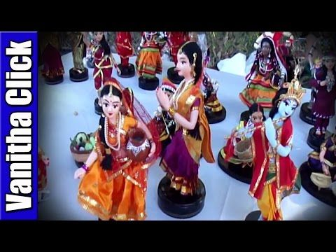 special focus on paper mache handicrafts ramani paper doll maker click