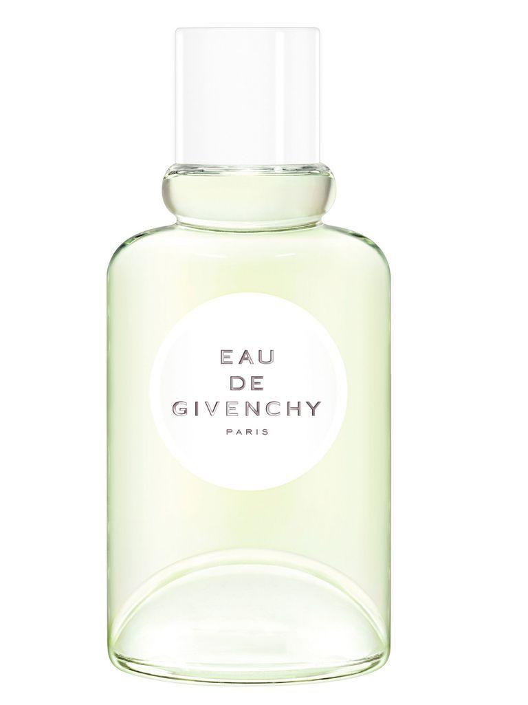 Fragancias Que Huelen A Limpio Perfume Perfumes Frescos Y